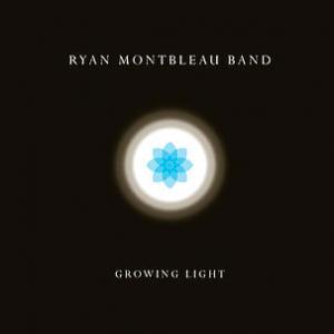 iHateRadio, iHateTV, RMB Live, Ryan Montbleau, Ryan Montbleau Band, Growing Light