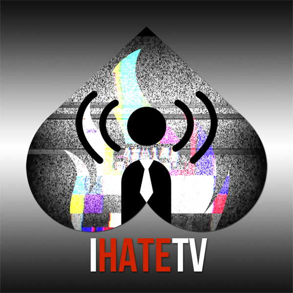 iHateTV, iHateRadio, Independent Music, Independent Television, Independent Radio, Independent Broadcasting, Video Streams, Live Video Streams, Live Concert Video Stream