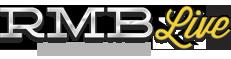 iHateRadio, iHateTV, Ryan Montbleau Live, Ryan Montbleau, Ryan Montbleau Band, RMB, RMB Live, Live Vide Streams, Concert Video, Concert Video Stream
