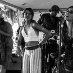 iHateRadio, Little Econ Love Fest, LilELF, LilELF 2015, What'sIt Records, Maddox Ranch, Hometeam, Florida Music Festivals