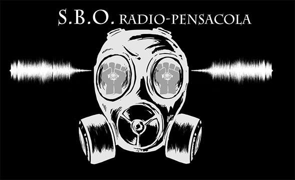 SBO_Mask_Logo