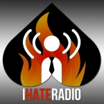 Profile photo of iHateRadio